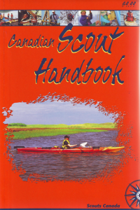 CanadianScoutHandbook-Cover.png
