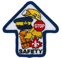 Safety-Arrow.png