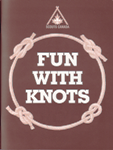 FunWithKnots-CoverSmall.png