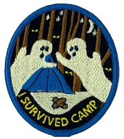 ghosts-ISurvivedCamp.png