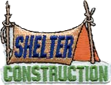 ShelterConstruction.png