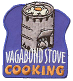 vagabondstove_cooking.png