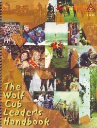 CubLeadersHandbook-200.jpg
